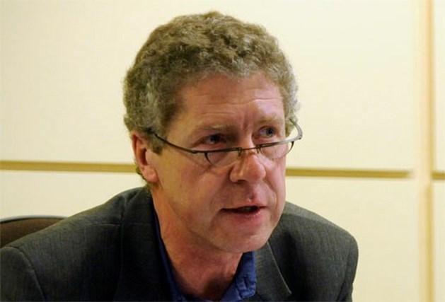 """Onderzoeksrechter Van Cauwenberghe: """"Verleng verjaringstermijn seksueel misbruik"""""""