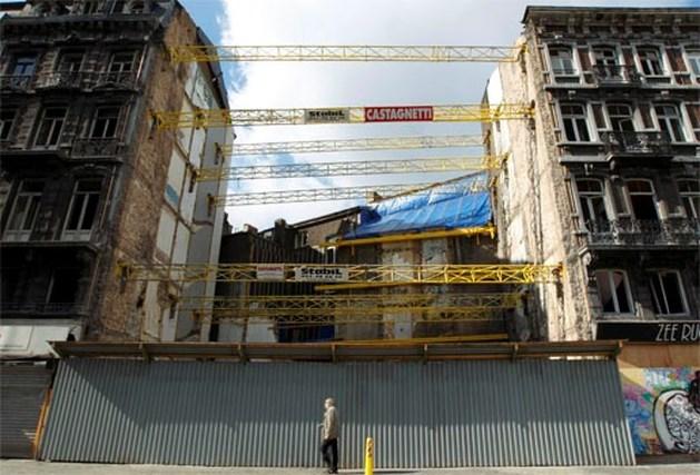 Jaar na explosie Luik weten families nog niets over onderzoek