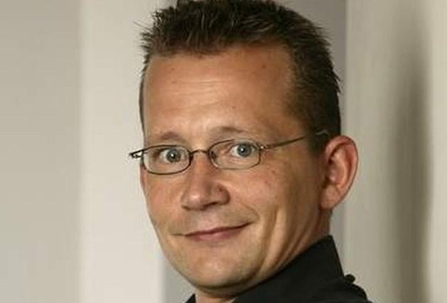 Bart Van Doorne stopt als co-hoofdredacteur De Morgen