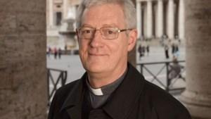 Léonard stelt Maasmechelaar aan als nieuwe hulpbisschop