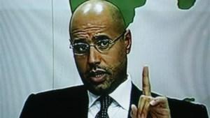 Zoon Kadhafi: