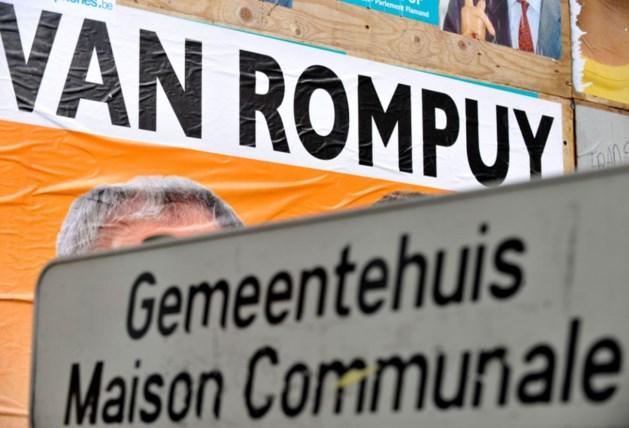 Meerderheid Belgen is voor behoud van taalfaciliteiten