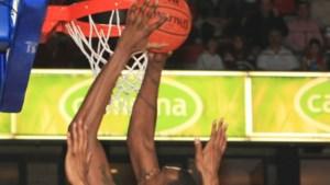 Limburgs basketproject gaat niet door