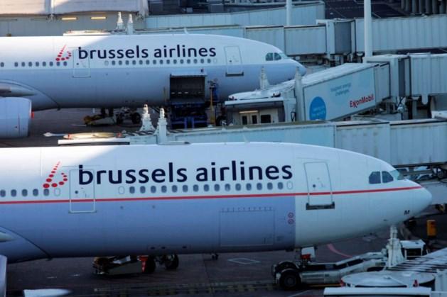 Regering denkt aan vliegtaks op luxetickets