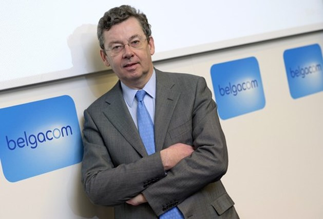 Bug Belgacom hindert hardhorende kijker