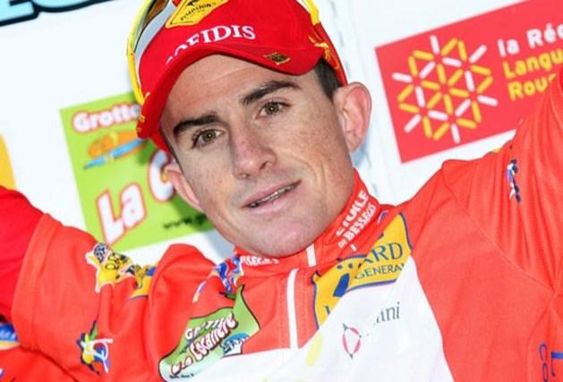Dumoulin wint vijfde rit Ronde van Catalonië