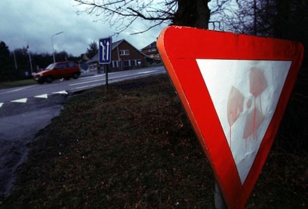 Minieme hoeveelheid radioactiviteit in België gemeten