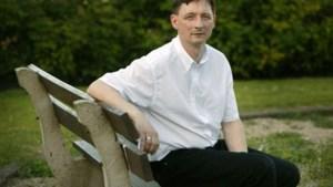 Broer Steve Stevaert begraven in Wemmel