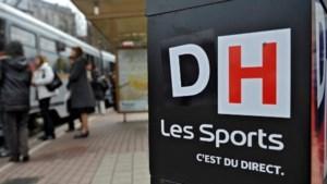 Adjunct-hoofdredacteur DH ontslagen om top 5 beste bordelen