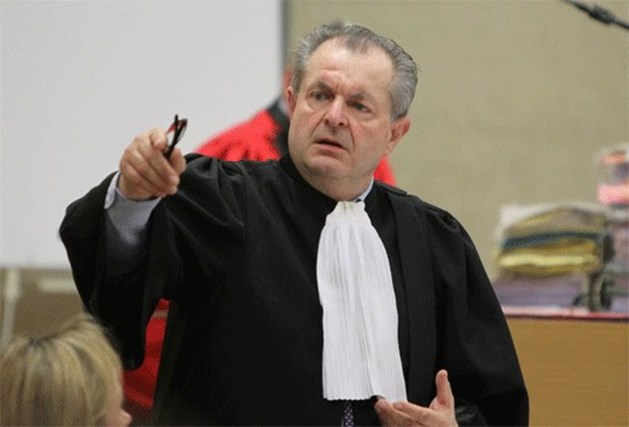 Vic Van Aelst komt op voor N-VA bij Antwerpse gemeenteraadsverkiezingen