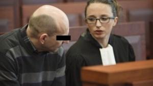 Pedopriester verschijnt vandaag voor rechter