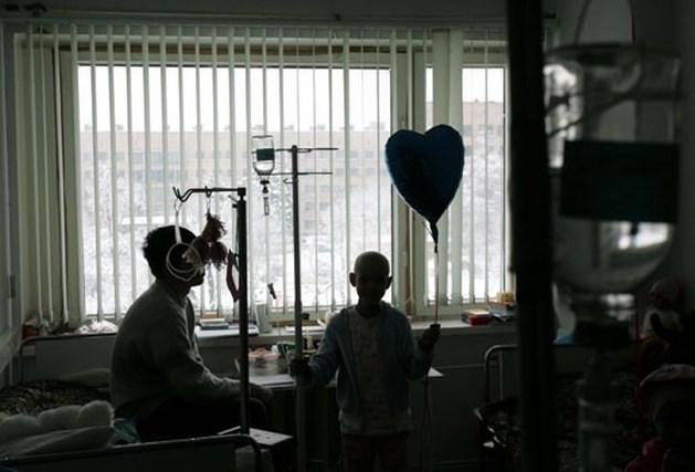 No Cancer Foundation verdacht van oplichting met geneesmiddelen
