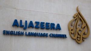 Al-Jazeera krijgt prijs van New Yorkse Columbia-universiteit