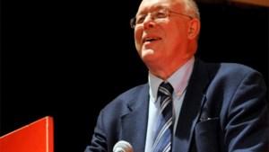 Charles Picqué: