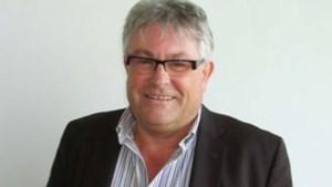 Oud-burgemeester Ledegem omgekomen bij arbeidsongeval