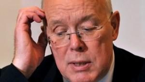 PS en N-VA oneens over tweetalige lijsten in Brussel