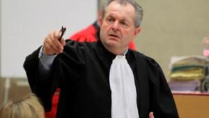Vic Van Aelst krijgt geen plaats op Antwerpse kieslijst