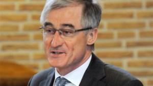Bourgeois weigert kandidaat-burgemeester Kraainem te benoemen