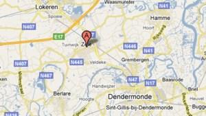Twee doden bij zwaar verkeersongeval in Zele