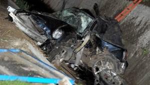 Rijbewijs ingetrokken na dodelijke straatrace in Zele