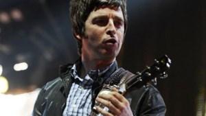 Noel Gallagher's High Flying Birds brengt in oktober eerste album uit