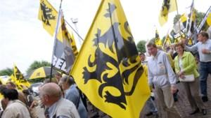 Steven Dupont trekt deur bij Vlaams Belang achter zich dicht