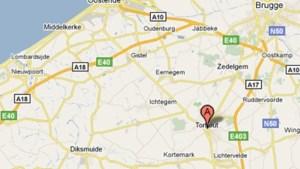 Dode en twee zwaargewonden bij vechtpartij in Torhout