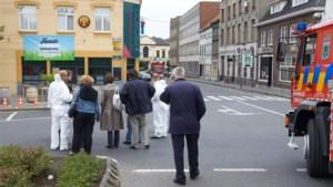 Drie verdachten aangehouden na dodelijke steekpartij Torhout