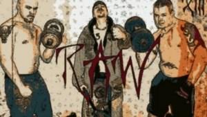 Beruchte rappersbende zit achter dodelijke steekpartij Torhout