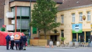 Vierde verdachte steekpartij Torhout aangehouden