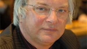 Leo Peeters neemt ontslag als burgemeester van Kapelle-op-den-Bos