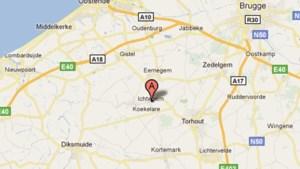 Slachtoffer steekpartij in Torhout begraven