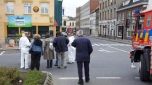 Nieuwe verdachten opgepakt na dodelijke steekpartij Torhout