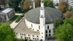 President verbiedt minderjarigen toegang tot moskee