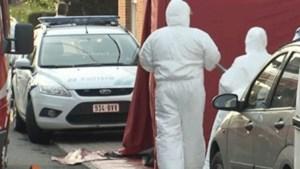 Moord Schellebelle: Ook zwangere vrouw in cel