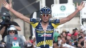 Leukemans pakt eindzege Ronde van de Limousin