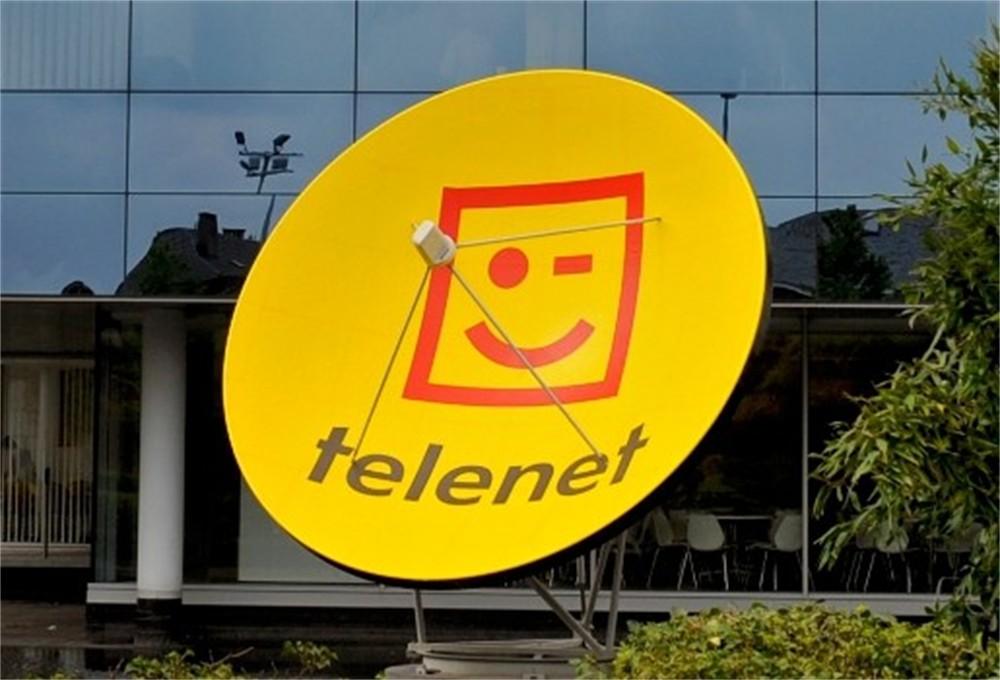 Telenet gratis nummer klantendienst