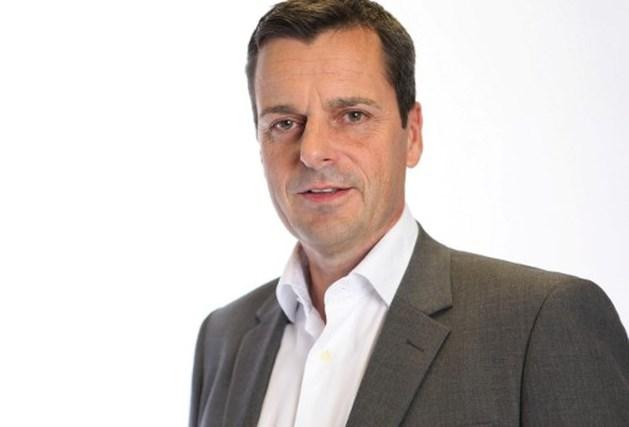 Yves Ponnette vervangt Annelies Van Herck als nieuwsanker