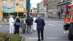 Eén verdachte van dodelijke steekpartij in Torhout weer vrij