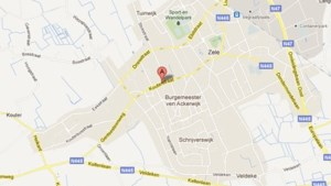 17-jarige verliest leervergunning auto na verkeersagressie in Zele