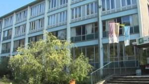 Reconstructie gruwelijke verkrachting leerlinge KTA Wemmel
