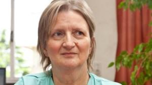 Marleen Temmerman krijgt eredoctoraat in Kaapstad
