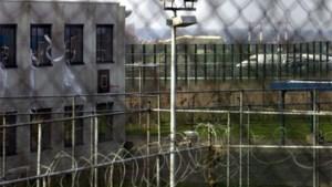 Schade aan asielcentrum 127bis loopt op tot 300.000 euro