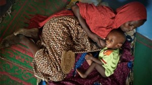 Honger het ergst in Burundi, Eritrea, Tsjaad en Congo
