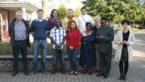 Provil ontvangt delegaties uit Nicaragua en Namibië