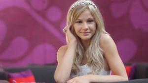Julie Ghoos enige Limburgse finaliste Miss België