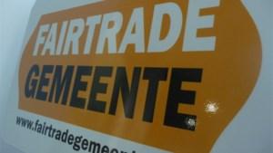 Denk mee over fair trade in Bilzen