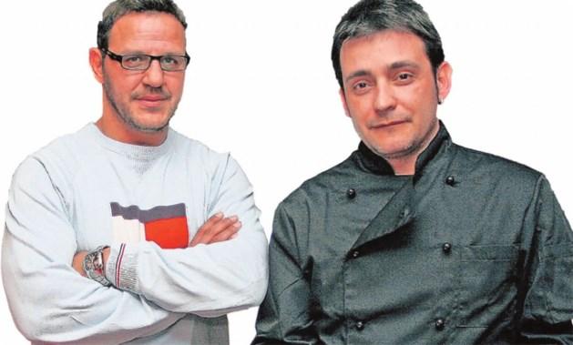 Souschef El Bulli opent  restaurant in Zonhoven
