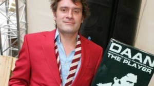 Vlaamse Cultuurprijs voor Muziek voor Daan