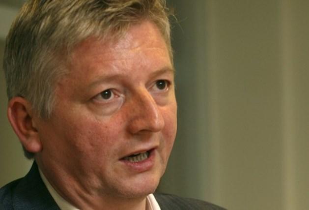 """Stevaert noemt insinuaties over Stijn Butenaerts """"ongefundeerd en absurd"""""""